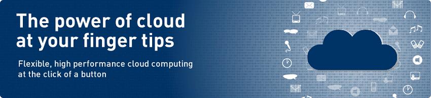 hosting-cloud